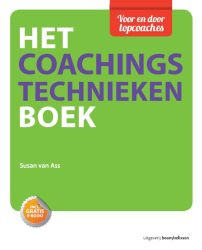 boek-coachingstechniekenboek