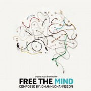 documentaire free the mind