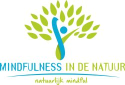 Mindfulness in de Natuur